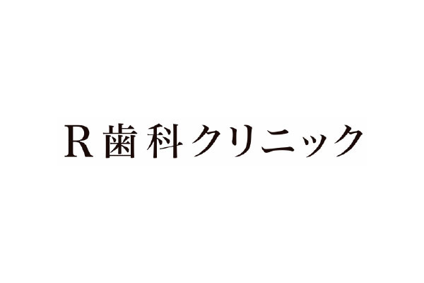 1379381_ext_38_1.jpg