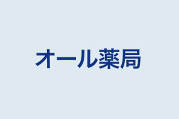 1379486_ext_38_0.jpg