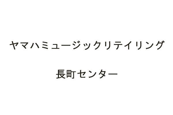 1379641_ext_38_0.jpg