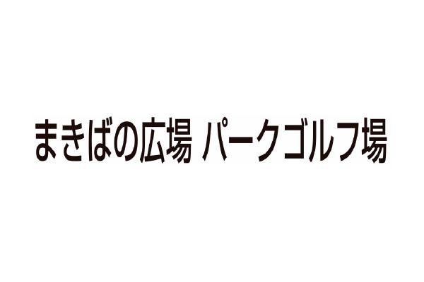 1379728_ext_38_1.jpg