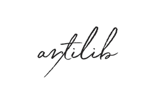 HAIR SALON artilib