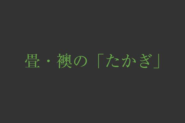 1382187_ext_38_0.jpg