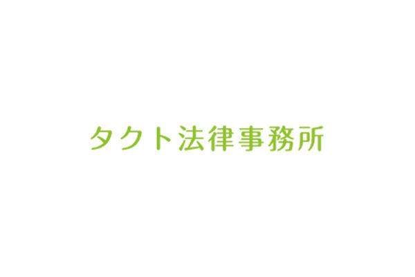 1382300_ext_38_1.jpg
