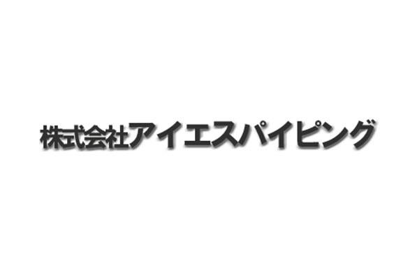 1382852_ext_38_0.jpg