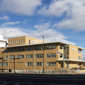 安田 病院 事件 安田病院の真実 - AsahiNet