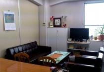 加古川公証役場