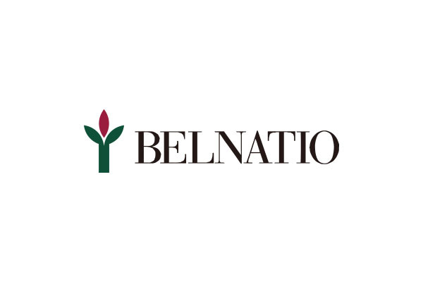 十日町 ベルナティオ