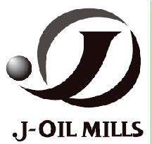 株式会社 J-オイルミルズ静岡工場