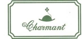 シャルマン