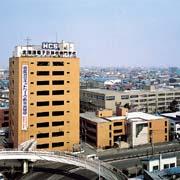 情報 専門 学校 北海道