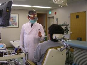 河西耳鼻咽喉科