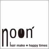 noon 中野 -ヌーン-