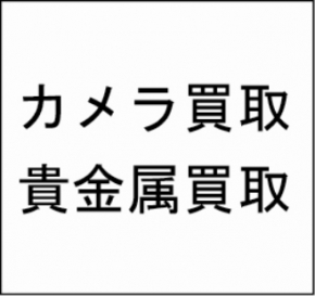 24555_ext_38_1.jpg
