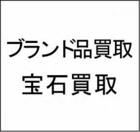 24555_ext_38_2.jpg
