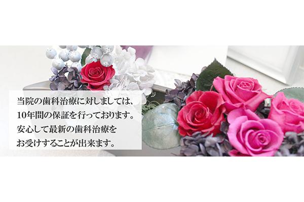 24678_ext_38_1.jpg