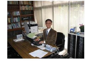 小林行政書士法務事務所
