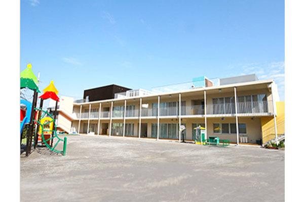寿福寺第一幼稚園