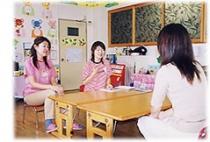 学校法人 宝塚自然学園認定こども園 自然幼稚園