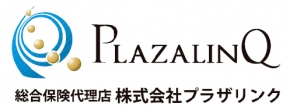 (株)プラザリンク