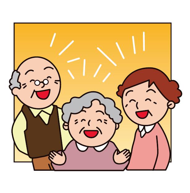 特別養護老人ホーム シャローム