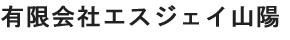 37004_ext_38_1.jpg
