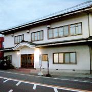 日本料理 綿屋