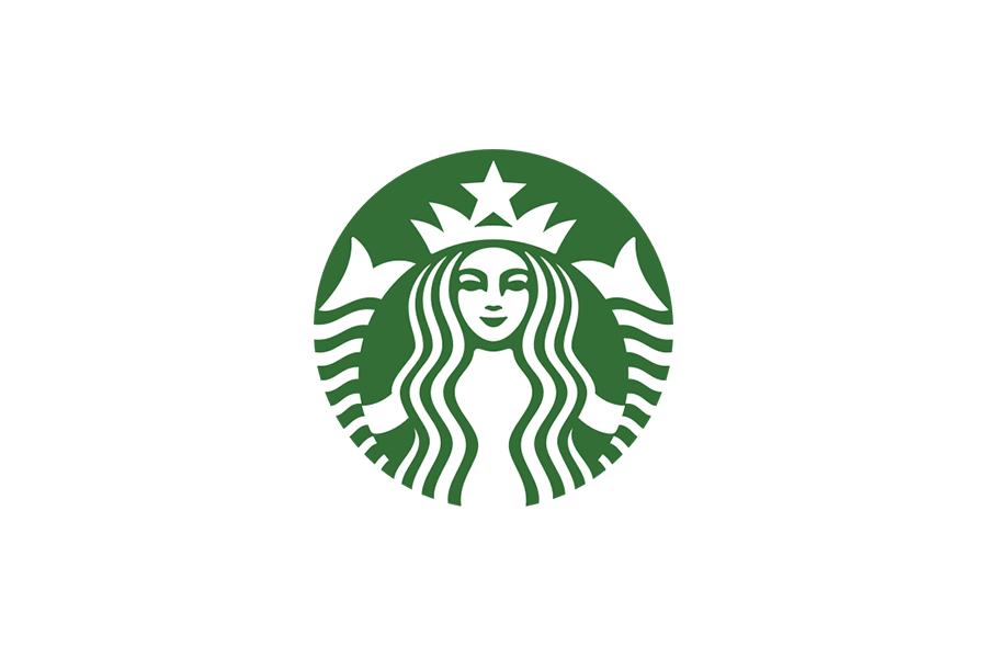 スターバックスコーヒーエクスパーサ(EXPASA)足柄サービスエリア下り線店