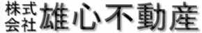 49207_ext_38_1.jpg