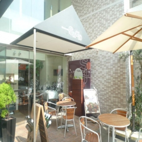 HOTEL MIWA
