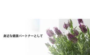 54737_ext_38_0.jpg