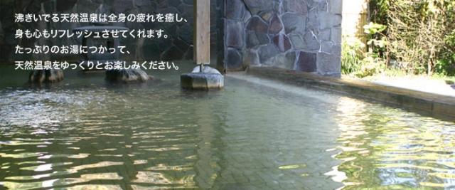 56148_ext_38_1.jpg