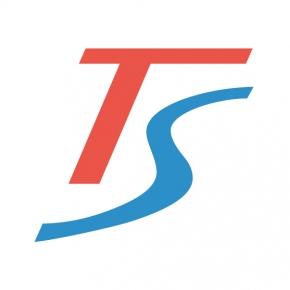 株式会社 三井トータルサポート