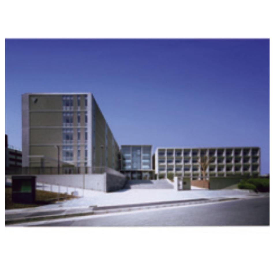 大学 東邦