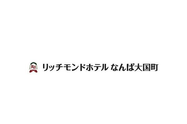 64762_ext_38_1.jpg
