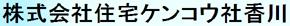 66701_ext_38_1.jpg