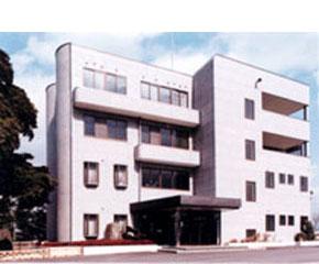 倉田建設株式会社