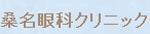 69121_ext_38_1.jpg