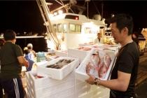漁師飯居酒屋GOEN