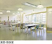 駿河西病院 焼津ケアセンター