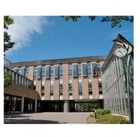 法政 大学 中学校