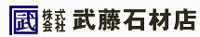 72404_ext_38_1.jpg