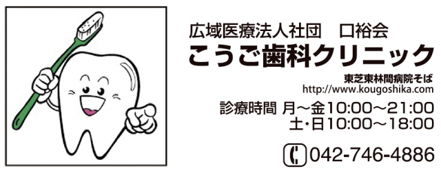 75307_ext_49_0.jpg