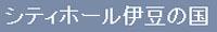 75879_ext_38_1.jpg