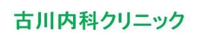 7697_ext_38_1.jpg