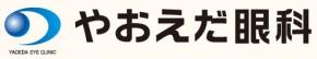 77001_ext_38_1.jpg