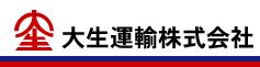 77251_ext_38_1.jpg
