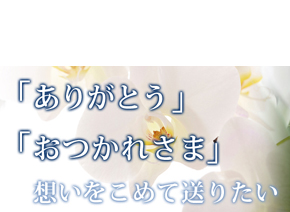 78461_ext_38_0.jpg