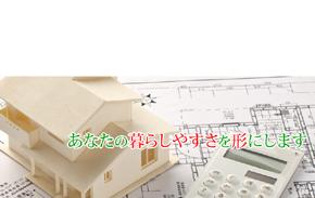 78465_ext_38_0.jpg