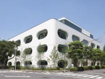 白石建設株式会社