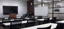 立命館東京キャンパス